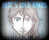 Fates Cold Hands