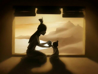 File:Little Zuko and Ursa.png