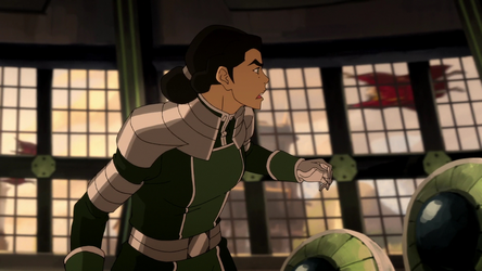File:Kuvira surprised.png