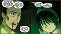 Lao Beifong apologizes.png