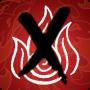 Removed firebending emblem.png