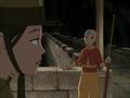 Suki and Aang.png
