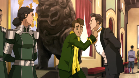 File:Wu with Kuvira.png