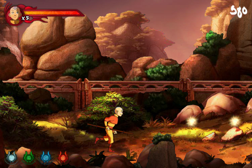 File:Master of the Elements gameplay.png