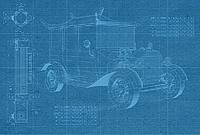 Satomobile schematics