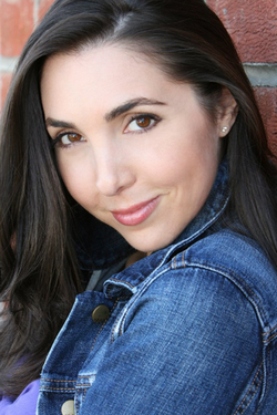 File:Amy Gross.png
