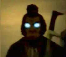 Duryaja avatar