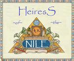 HotN logo