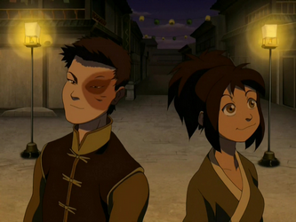 File:Jin with Zuko.png
