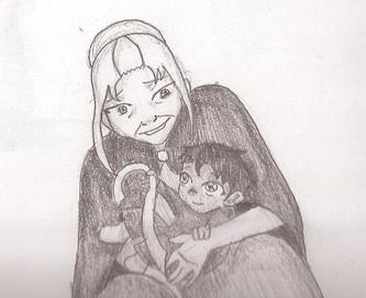 File:New Granddaughter.jpg