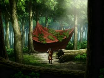 File:Zuko's campsite.png