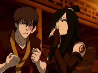 File:Zuko pleading with June.png
