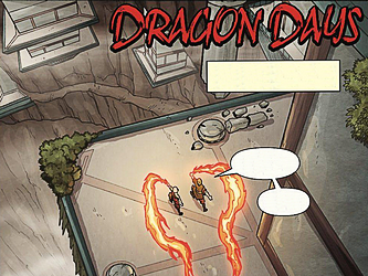 Archivo:Dragon Days.png