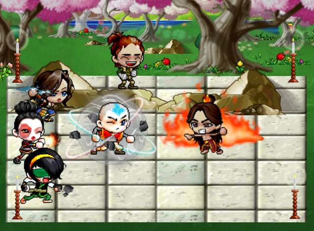 File:Fanon PD- Defeating Phoenix King Bumi.png