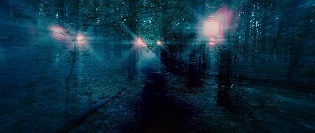 File:Film - Spirit World.png