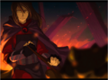 Thumbnail for version as of 01:42, January 21, 2015