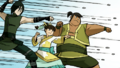 Toph's students metalbend.png