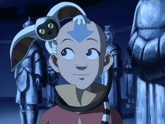 File:Aang and Momo.png