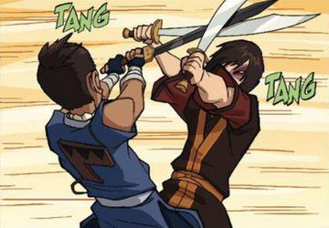 File:Swordbending battle.png