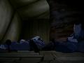 Team Avatar sleeps.png