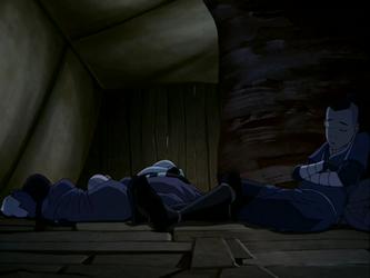 File:Team Avatar sleeps.png