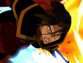 File:Azula charges.png