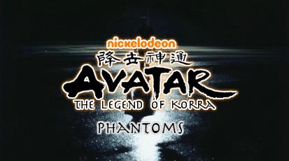 File:Phantoms.png