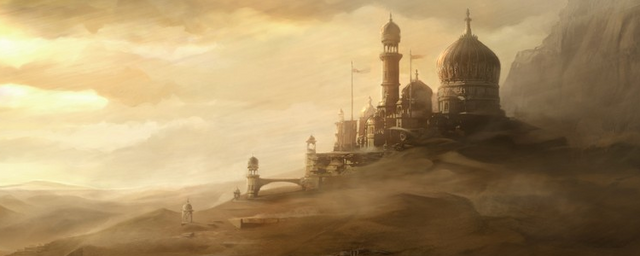File:Sand City.png
