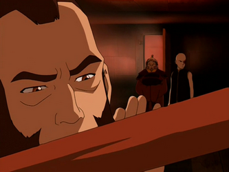 File:Zhao recognizing Zuko's sword.png