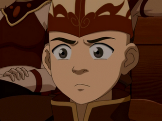 File:Aang watches the play.png