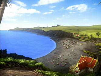 File:Ember Island beach.png