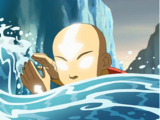 Avatar palaa
