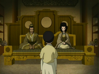 File:Beifong family.png