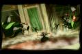 Thumbnail for version as of 20:54, May 27, 2009