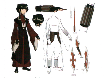 File:Mai's weapons.png