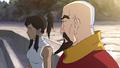 Tenzin and Korra.png