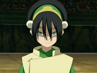 Image result for toph