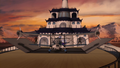 Varrick's biplane.png