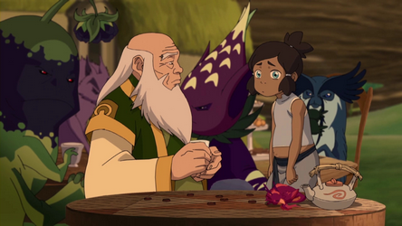 File:Young Korra shocked.png