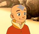 Aang (thí điểm)