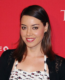 File:Aubrey Plaza.png