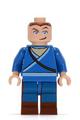 LEGO Sokka.png