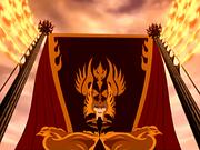 Rei Fênix Ozai
