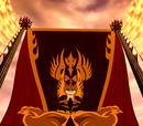 Rei Fênix
