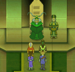 File:Team Avatar talking to Bumi.png