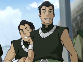 File:Wei and Wing.png