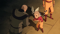 Zaheer bows to Meelo.png