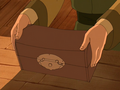 Box of money.png