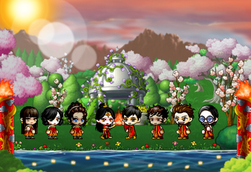 File:Fanon PD- Honora and Lee's Wedding.png