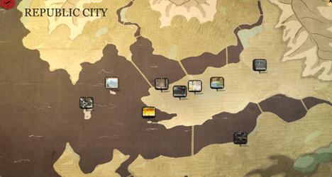 File:Republic City map.png